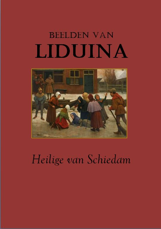 beelden liduina